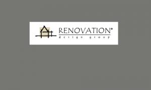 Improve your quality of life through home design | Renovation Design Group
