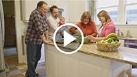 Renovation Design group Video testimonials | Renovation Design Group