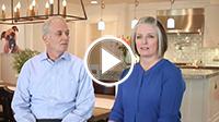 Client video reviews for RDG | Renovation Design group